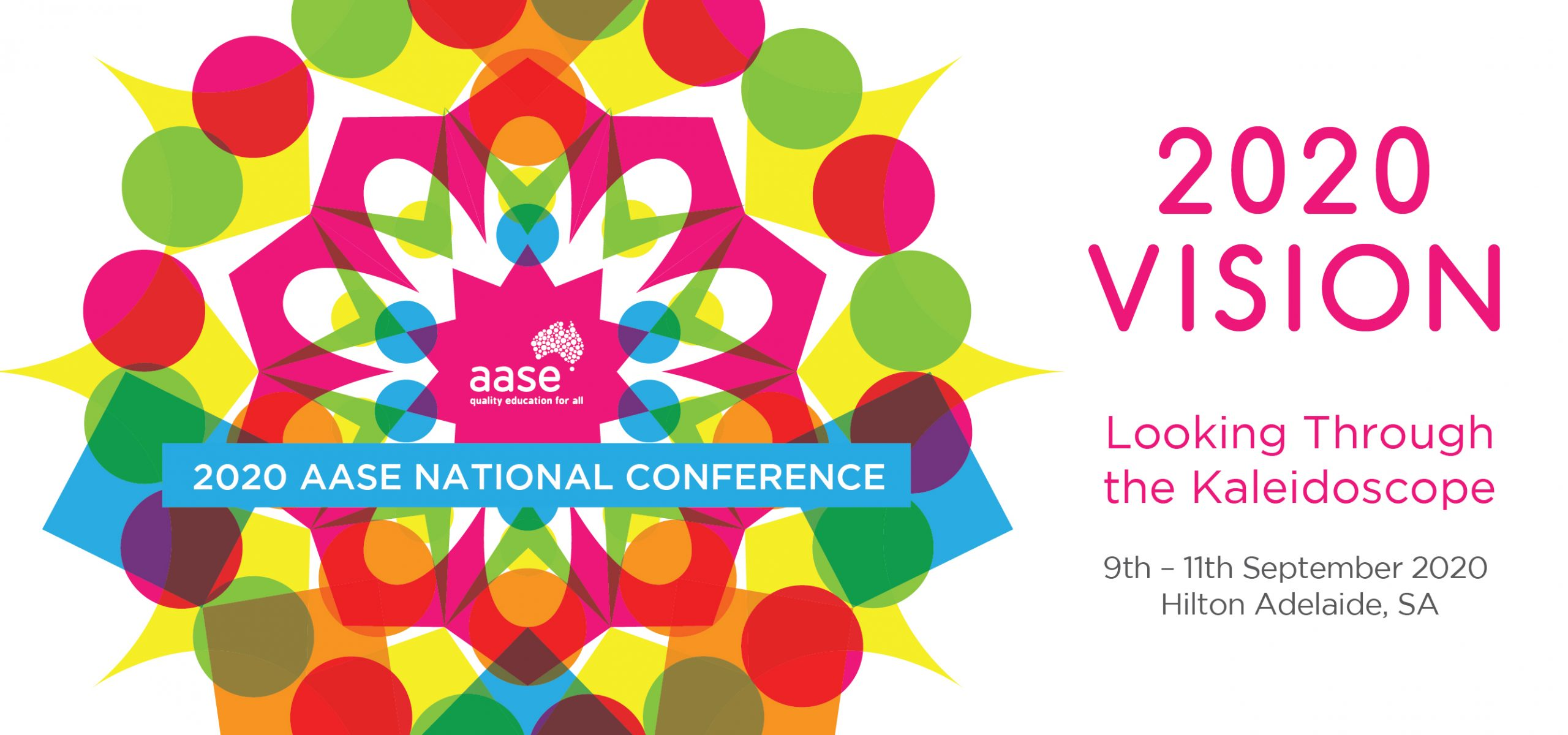 AASE 2020 Conference