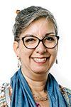 Tracey Chamlin