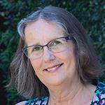 Sally Howell