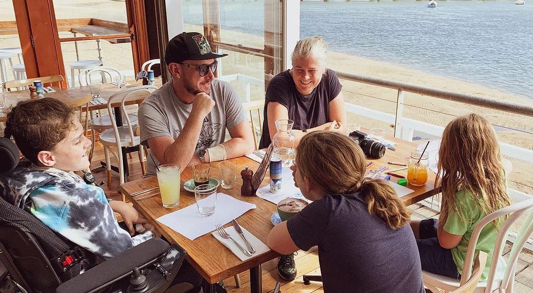 AASE NSW – Sydney University Consortium Disability Research Agenda